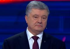 Посадят ли Порошенко в тюрьму: астролог дал прогноз