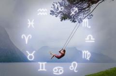 Одиночество в кайф: 3 знака Зодиака, которые умеют наслаждаться собой