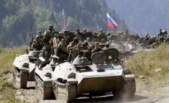 Новое вторжение Путина, важный прогноз для Украины: «Большая война…»