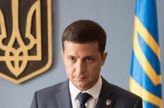 Зеленский провел встречу с олигархом Ринатом Ахметовым