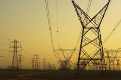 Президент против, премьер - за: как рынок электроэнергии отразится на платежках населения