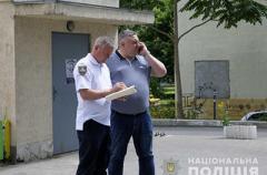 Стали известны подробности расследования смерти Тымчука