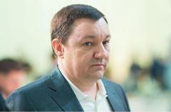 Жена Тымчука сделал важное заявление о его смерти