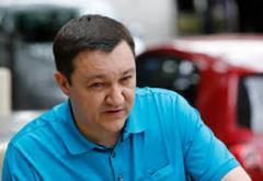Погиб нардеп Дмитрий Тимчук: первые подробности