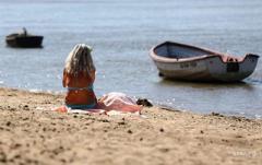 Врачи назвали смертельную опасность пляжей