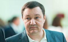 Гибель нардепа Дмитрия Тымчука: «все произошло у него дома», раскрыта неожиданная причина