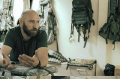 Ветераны АТО пригрозили Зеленскому третьим Майданом: в чем причина?