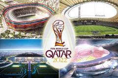 ФИФА хочет отобрать у Катара право на проведение ЧМ-2022