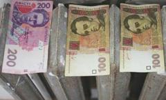 В Украине круто изменятся коммунальные тарифы: сколько заплатим