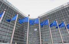 Совет ЕС продлил «крымские» санкции