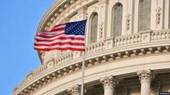 Американцы выделили 700 млн долларов финансовой помощи Украине