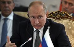 В Кремле не знают, что делать с Донбассом, а Путина все достало