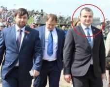 """Убит экс-помощник Пушилина Лаврентьев, """"сливший"""" правду о ликвидации Захарченко. ВИДЕО"""