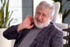 Коломойский дерзко ответил Зеленскому на громкое предложение по Донбассу - план президента срывается
