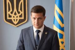 Зеленский ликвидировал Конституционную Комиссию и создал другую