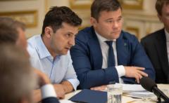 """""""Три вещи"""": Зеленский сообщил, как за 5 лет сделает украинцев богатыми"""