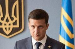Стало известно, кого Зеленский назначит на пост главы СНБО, — источник в АП