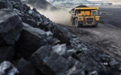 """На Россию надвигается """"угольная"""" катастрофа: Европа отказалась от угля из РФ, рынок обрушился"""
