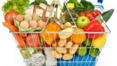 Овощной шок Украины: цены бьют рекорды