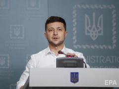 Зеленский – Путину: отпусти детей к родителям!