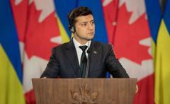 Зеленский поразил мощным заявлением в Канаде: «Гарантирую»