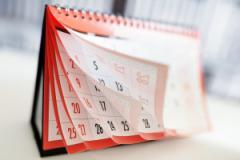 Павел Глоба назвал даты июля, в которые все знаки Зодиака ждут серьезные испытания