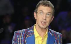Скандальному критику Сергею Соседову поставили неутешительный диагноз