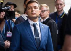 Зеленский готов снять блокаду с Донбасса, появилось срочное заявление: «есть только одно условие»