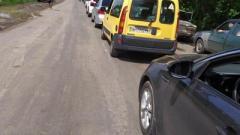 Ситуация на КПВВ ОРДО: «В Горловке пропускаю медленно, на Каргиле большая пешая очередь»