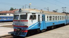 В ОРДО анонсировали запуск железнодорожного сообщения с Россией