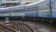 «Укрзализныця» планирует ввести новшество в перевозки