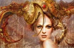 5 знаков Зодиака, обладающих самой сильной интуицией