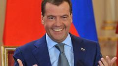 В Кремле ждут «внятный сигнал» от Зеленского