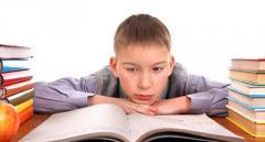 Родители будут сами решать, перейдут ли их дети в следующий класс