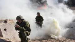 На Донетчине члены НВФ обстреляли поселок: погиб мирный житель