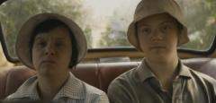 Телекомпания HBO купила права на показ украинского фильма