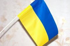 Зубко рассказал, на сколько районов хотят поделить Украину
