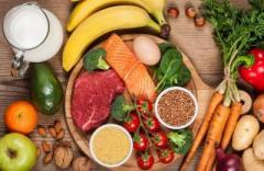 Почему цены на овощи не падают и чего ждать дальше