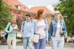Летняя подработка студентов: Как можно трудоустроиться и какая положена зарплата