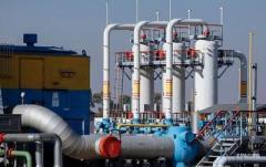 """""""Нафтогаз"""" назвал июльскую цену на газ для населения"""