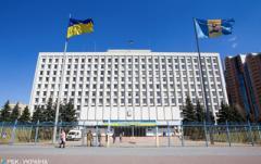 ЦИК передал бюллетени на заграничные избирательные участки