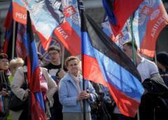 Главари ОРДО упростили пересечение границы «республики» для получения паспортов РФ