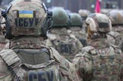 Российские спецслужбы хотели обезводить и отравить Харьков: готовился масштабный теракт