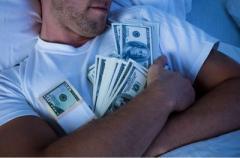 Рейтинг сквалыг: самые скупые мужчины по знаку Зодиака