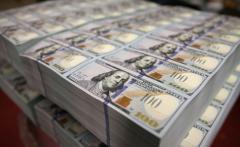 Гривна не удержалась в лидерах, доллар и евро на высоте: новый курс от НБУ