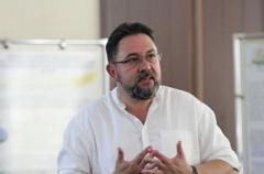 Зеленский может объявить тотальную мобилизацию и начать наступление на Донбассе, – советник президента. ВИДЕО