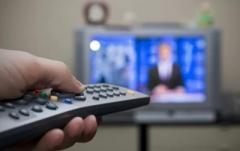 В Украине резко подорожал интернет для населения. На очереди - ТВ