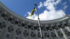 """Кто будет """"зеленым"""" премьером Украины: источники назвали главного претендента"""