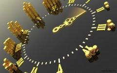 Финансовый гороскоп на август для всех знаков Зодиака: кому стоит приберечь финансы, а у кого неожиданная удача