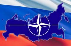 Будет ракетная война: в НАТО сделали громкое заявление о военном договоре